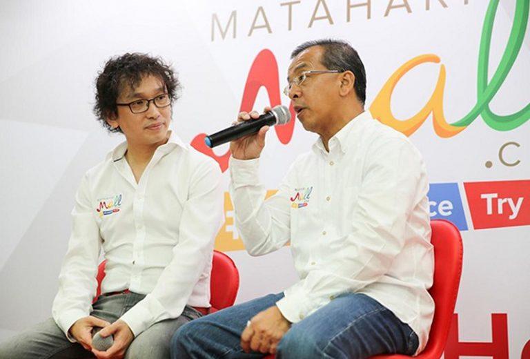 Tak Hanya Berikan Diskon, MatahariMall.com Siap Hadapi Lonjakan Pengunjung Harbolnas 2016