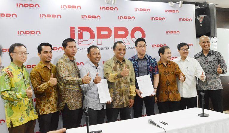IDPRO Siap Gelar Konferensi Data Center Pertama di Indonesia