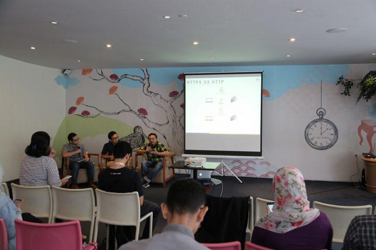 Ini Jawaban OLX Indonesia Terkait Tudingan Opera Mengenai Penggunaan Pelacak