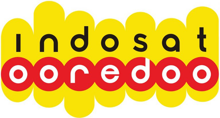 Indosat Ooredoo Jamin Pelanggannya Dapat Berkomunikasi Nyaman di Liburan Akhir Tahun