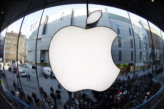 Apple Luaskan Kerjasama dengan Foxconn Jajaki Ekspansi untuk Pasar Indonesia