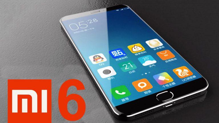Xiaomi Mi 6 Akan Meluncur 14 Februari 2017. Benarkah?