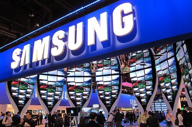 Di CES 2017, Kabarnya Samsung Akan Perkenalkan Dua Tablet Windows 10