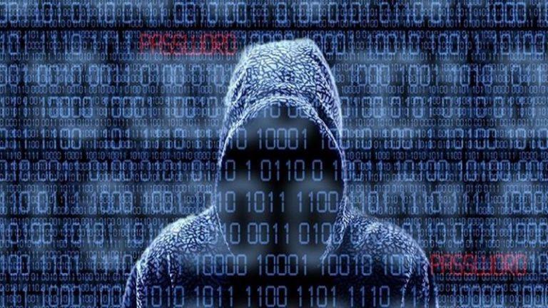 Kaspersky Lab: Perlu Kerja Nyata untuk Tanggulangi Serangan Cyber di Sebuah Perusahaan
