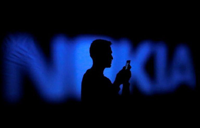 Nokia TA-1000 Sama Dengan Nokia E1? Sudah Muncul di Lembaga Sertifikasi Tiongkok