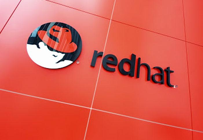 Produk Red Hat Masuk Dalam Magic Quadrant 2016 dari Gartner