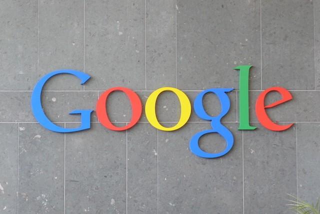Tahun 2016 Google Hapus 900 Juta Link yang Melanggar Hak Cipta