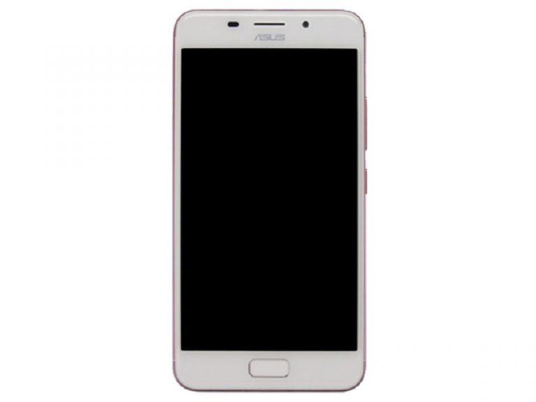 XOOGD, Smartphone Android Nougat Pertama Racikan ASUS dengan Baterai Jumbo