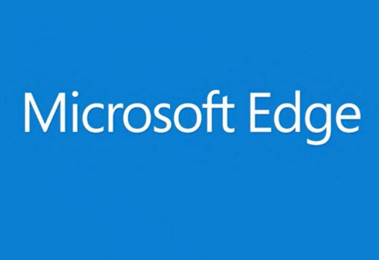 Tahun 2016, Dibanding Browser Lainnya, Microsoft Edge Tetap 'Keok'