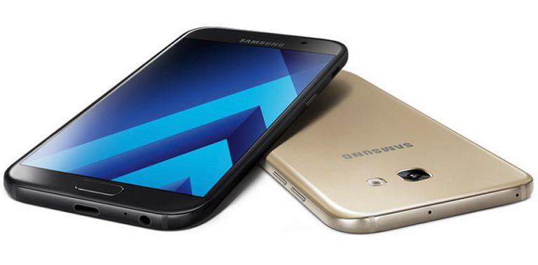 Inilah Daya Tarik Samsung Galaxy A Series Terbaru dan Spesifikasi Lengkapnya