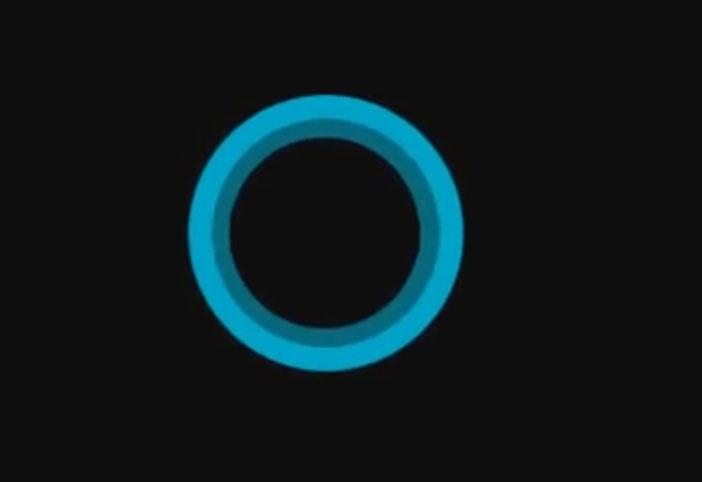 Tidak Hanya BMW, Nissan Juga Turut Bawa Cortana ke Kabin Kendaraan