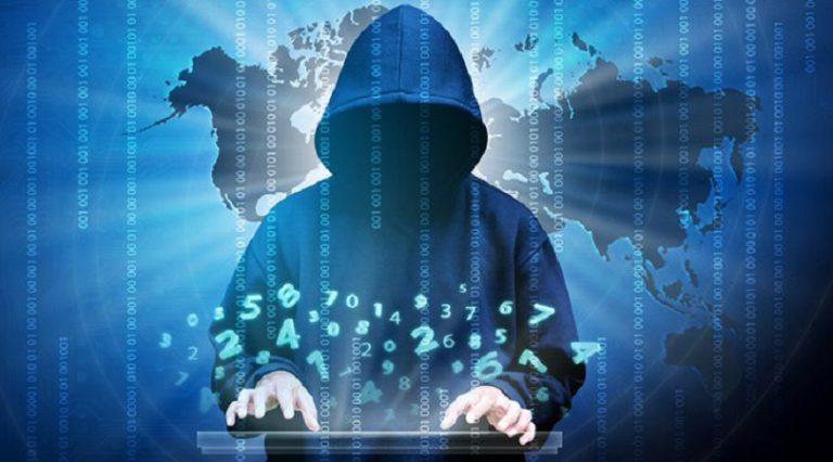 Trend Micro: Ancaman Cyber 2017, Pelaku Serangan Getol Cari Cara Baru