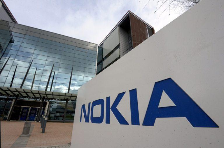 Nokia E1 dengan Snapdragon 425 dan RAM 2 GB Rilis Februari?