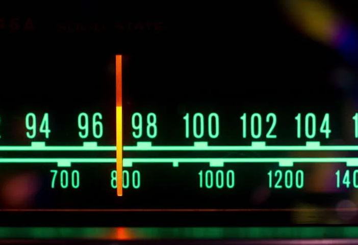 Norwegia Mungkin Jadi Negara Pertama di Dunia Yang Akan Matikan Radio FM