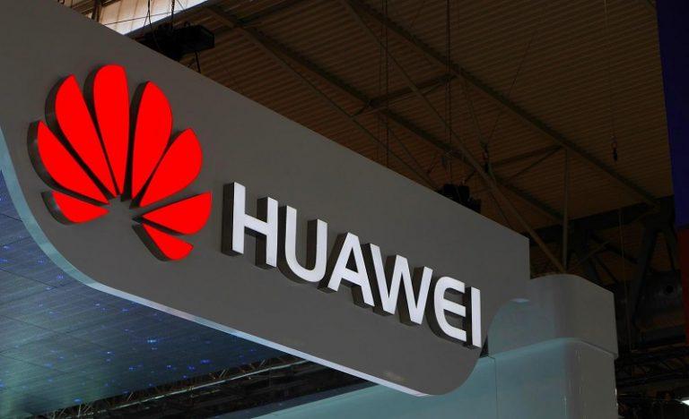 Huawei Terpancing untuk Memproduksi Smartphone Tango
