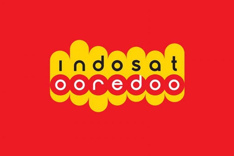 Indosat Ooredoo: Trafik Data Saat Perayaan Tahun Baru Naik 11,26 Persen