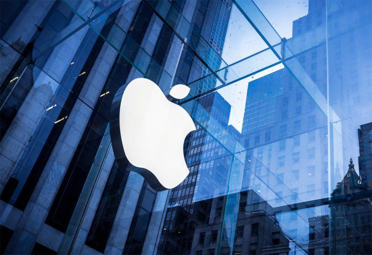 Carl Zeiss Akan Digunakan Dalam Kacamata AR Besutan Apple