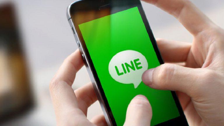 Stiker Pemenang Pertama LINE Creativate 2016 Sudah Bisa Diunduh