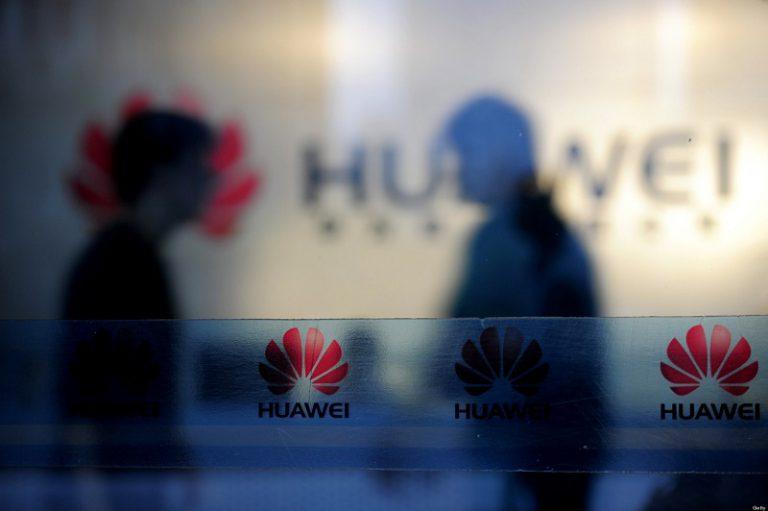 """Terus Tumbuh, Inilah Catatan """"Emas"""" Huawei CBG pada Tahun 2016"""