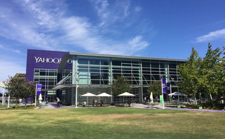 Lepaskan Unit Bisnis Internet ke Verizon, Yahoo atau Altaba Masih Punya 'Mesin Uang' Lain. Apa Saja?
