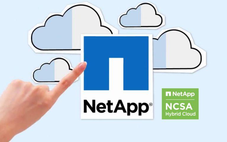 Hybrid Cloud Masuk Kurikulum, NetApp Indonesia dan Binus International Lanjutkan Program NCSA-HC