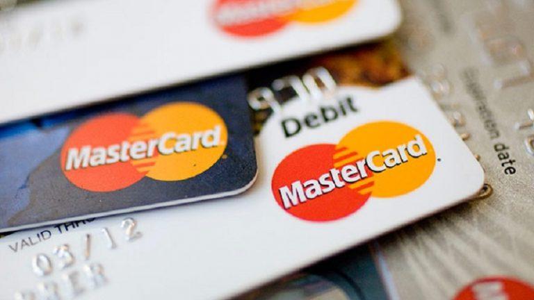 Mastercard Luncurkan Teknologi Artificial Intelligence di Seluruh Jaringannya