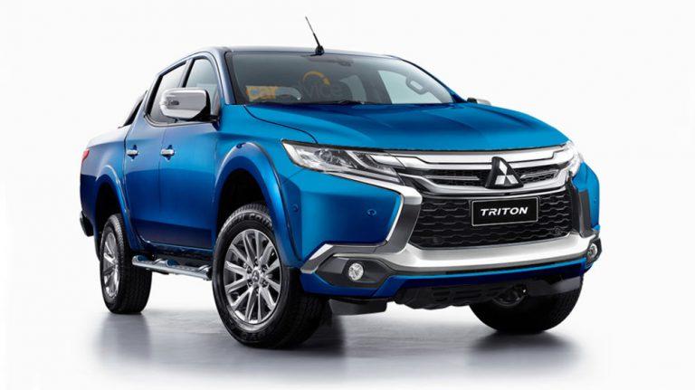 Mitsubishi Tawarkan Promo Spesial Awal Tahun di Bulan Januari