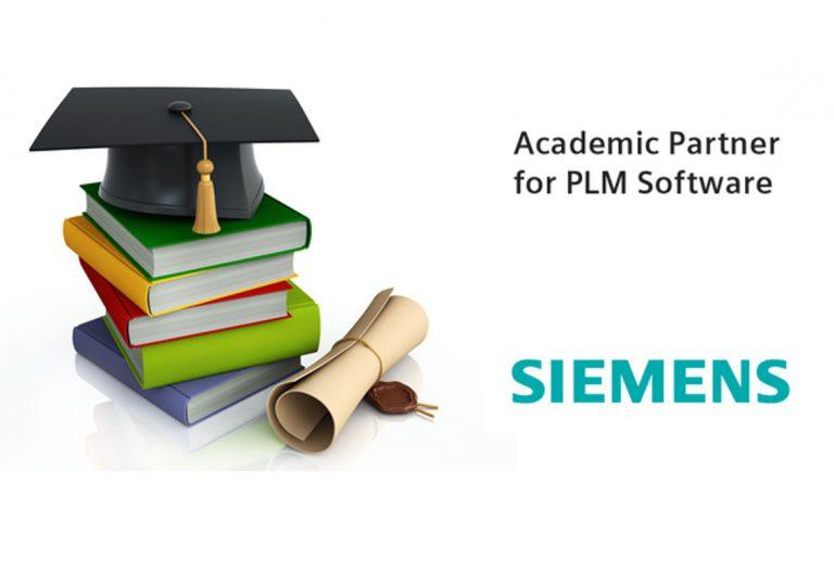 Siemens Hibahkan Dana US$ 45 Juta untuk Perguruan Tinggi Teknik di Indonesia