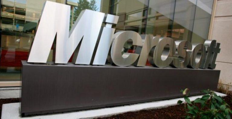 Microsoft Berikan Fitur Game Mode untuk Update Windows 10 Berikutnya