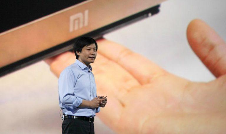 Lebih Beragam, Xiaomi Mi 6 Mungkin akan Gunakan Dua Chipset Berbeda