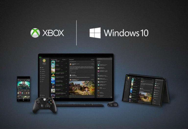 Benarkah 'Game Mode' Bisa Mendongkrak Performa Windows 10? Ini Penjelasannya!