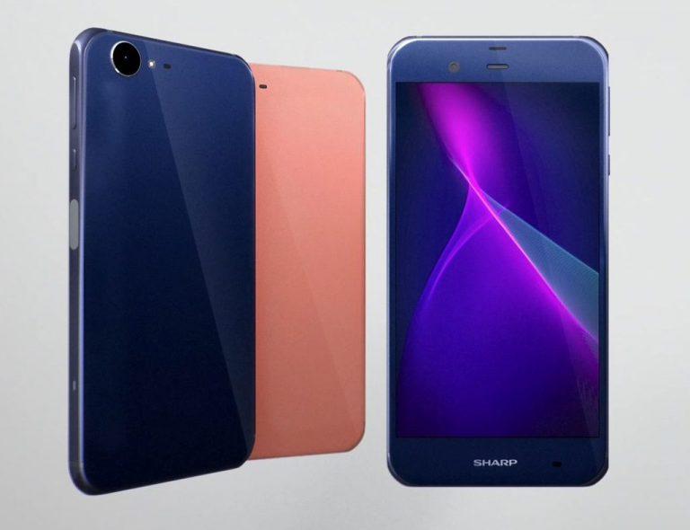 Nokia P1 Mungkin Akan Menjadi Flagship Selain Nokia 8