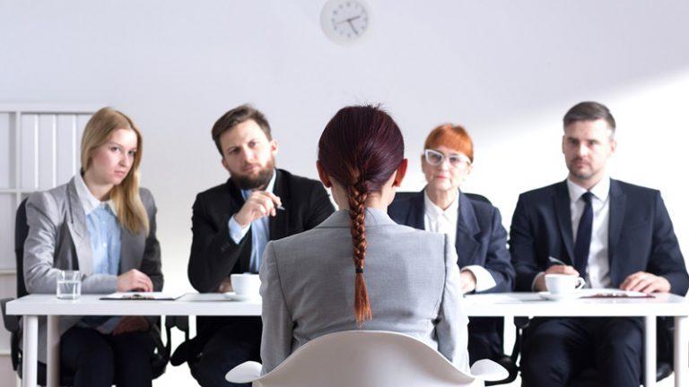 Jobplanet: Tak Mudah Wawancara di 10 Perusahaan Terbaik Ini
