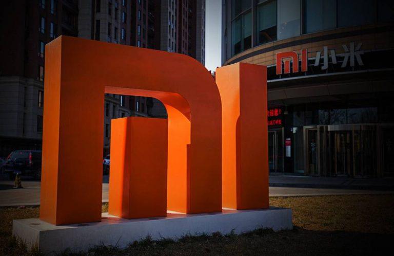 Ditinggal Hugo Barra, Xiaomi Pastikan Absen di WMC 2017