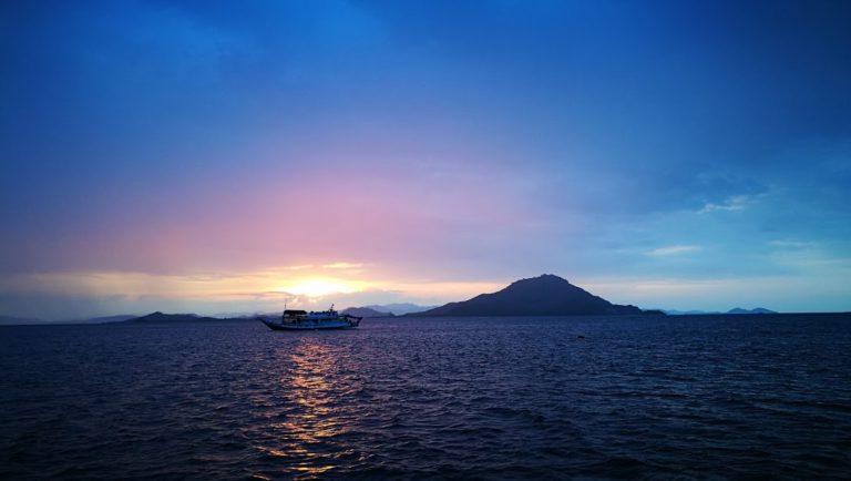 Yuk, Jadikan Huawei P9 Sebagai Teman Perjalanan Saat Berwisata