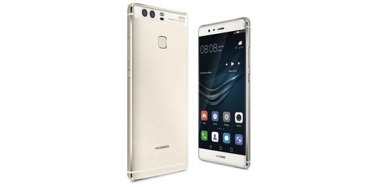 Kenal Lebih Dekat Aplikasi Kamera Milik Huawei P9