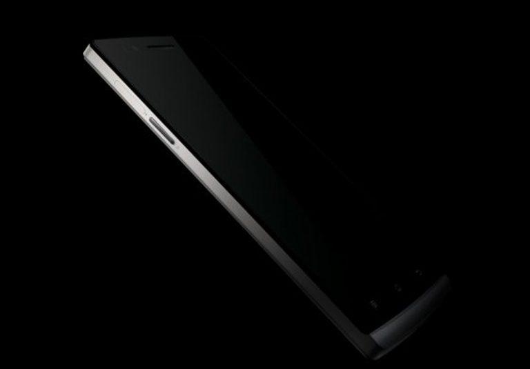 Ini Andalan Oppo Find 9 Selain Prosesor Cepat dan RAM Besar