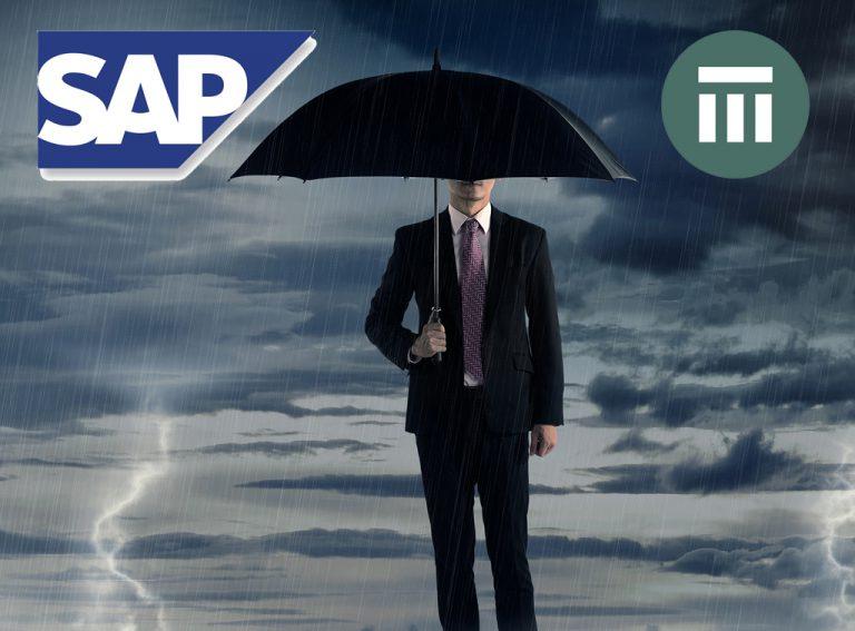 SAP dan Swiss Re Berkolaborasi untuk Dorong Performa Industri Asuransi