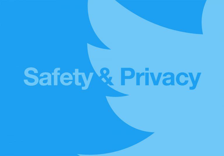 Ini Tiga Aturan Baru Twitter untuk Tekan Kegaduhan