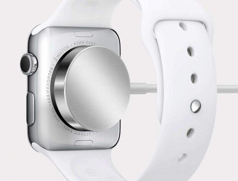 Gabung Wireless Power Consortium, Apple Bakal Tanam Fitur Wireless Charging di iPhone
