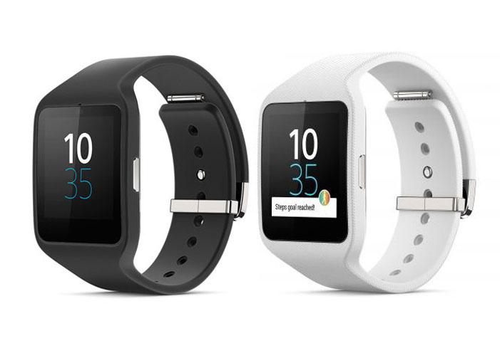 Tidak Dapat Update Android Wear 2.0, Pengguna Sony Smartwatch 3 Ajukan Petisi