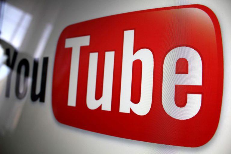 Tiada Hari Tanpa YouTube! Berapa Lama Para Netizen Habiskan Waktu Nonton di Youtube?