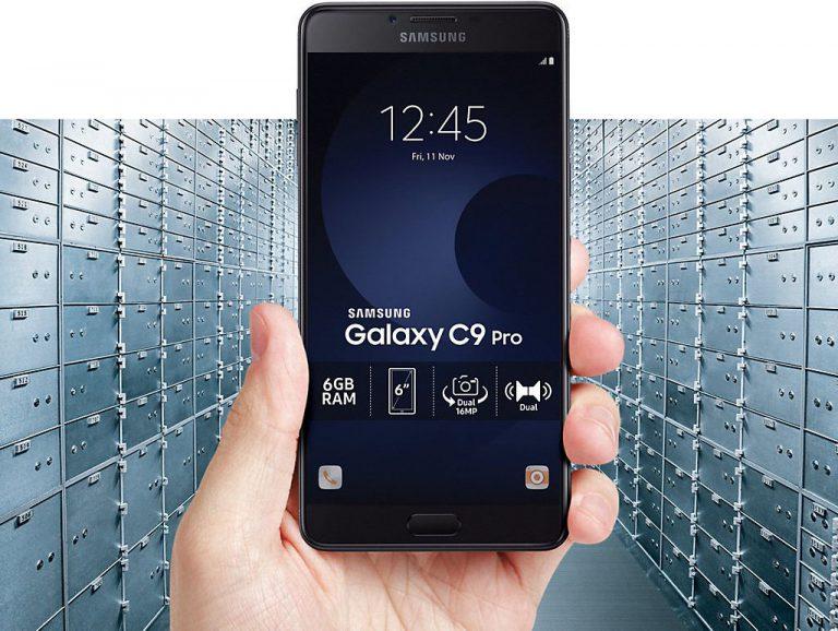 Lolos TKDN, Jagoan Selfie Besutan Samsung Siap Bertarung di Tanah Air