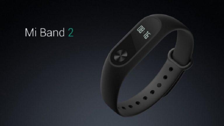 Kalah di Pasar Smartphone, Xiaomi Perkasa di Perangkat Wearable