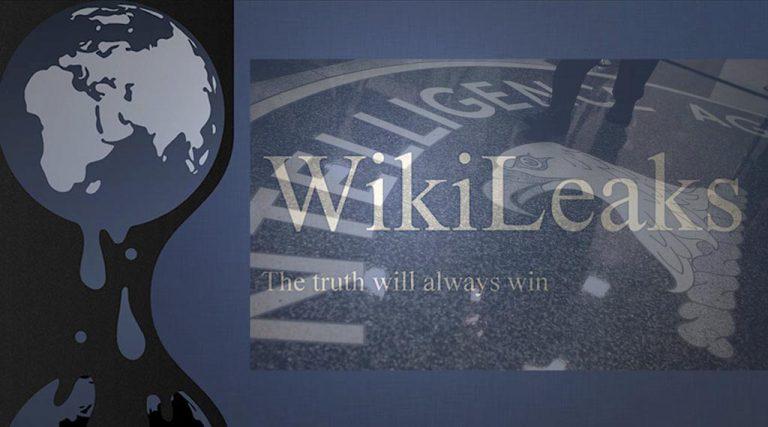 Dari WhatsApp, Smart TV Hingga Mobil. WikiLeaks Ungkap Aksi Spionase CIA di Era Internet