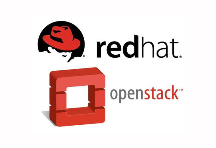 Red Hat OpenStack Platform 10: Solusi Red Hat untuk Tingkatkan Kinerja Jaringan Perusahaan