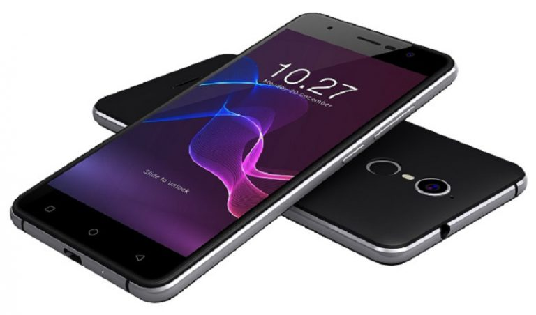 Evercoss Akan Luncurkan Genpro X, Smartphone dengan Fingerprint Dibawah Rp 1 Jutaan