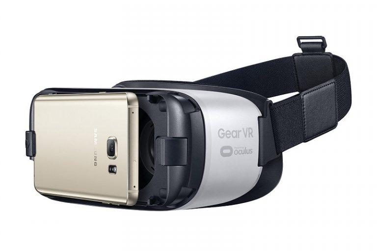 Samsung: Virtual Reality Sangat Membantu Guru dalam Proses Mengajar di Era Modern