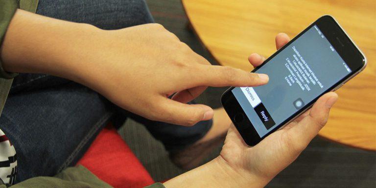 Manjakan Penikmat Musik di Tanah Air, Telkomsel Hadirkan MusicMAX Premium-JOOX