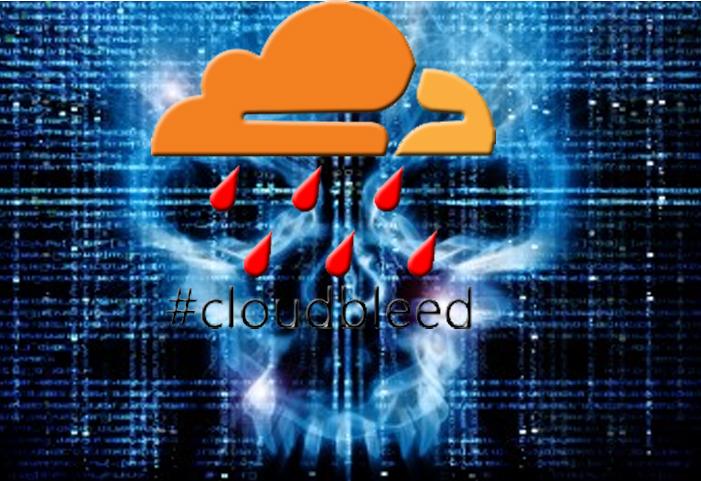Solusi Symantec Ini Bisa Atasi Kerentanan CloudBleed yang Membahayakan Berbagai Website